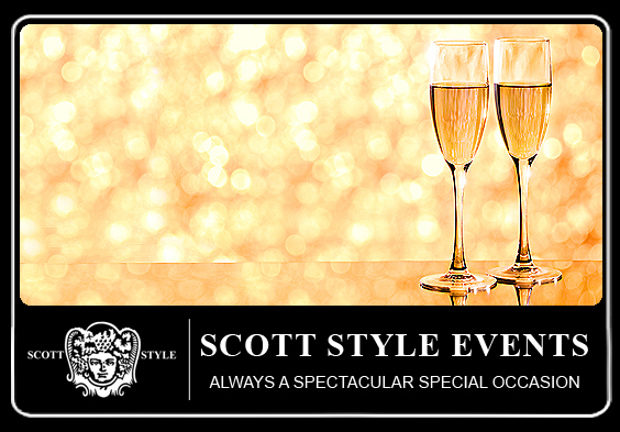 Scott Style Event Mangagement serves Palm Beach, West Palm Beach, Boca Raton, Fort Lauderdale, Miami, New York, Los Angeles, and the international Community.  Please contact Jeffery Scott at 561.707.3203.