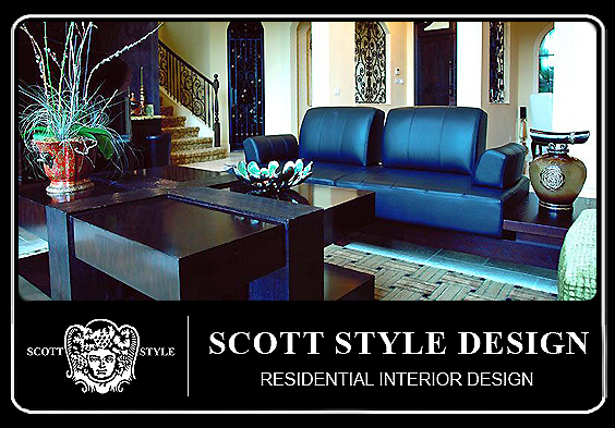 Scott Style Interior Design serves Palm Beach, West Palm Beach, Boca Raton, Fort Lauderdale, Miami, New York, Los Angeles, and the international Community.  Please contact Jeffery Scott at 561.707.3203.