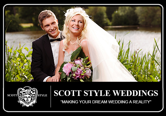 Scott Style Weddings - Wedding Management - Wedding Planner serves Palm Beach, West Palm Beach, Boca Raton, Fort Lauderdale, Miami, New York, Los Angeles, and the international Community.  Please contact Jeffery Scott at 561.707.3203.